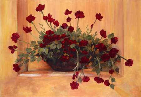 gallery/gal/Giclee_Reproductions/Brilliance_in_Oils.jpg